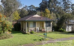 24 Rosedale Crescent, Summer Hill NSW