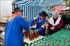 Diges 89 (GK Sens-Yonne) Tags: chapeau bourgogne pomme 89 bouteille jusdepomme yonne puisaye remplissage diges poyaude foireauxchâtaignes