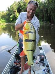 Amazonia 2012 (55)