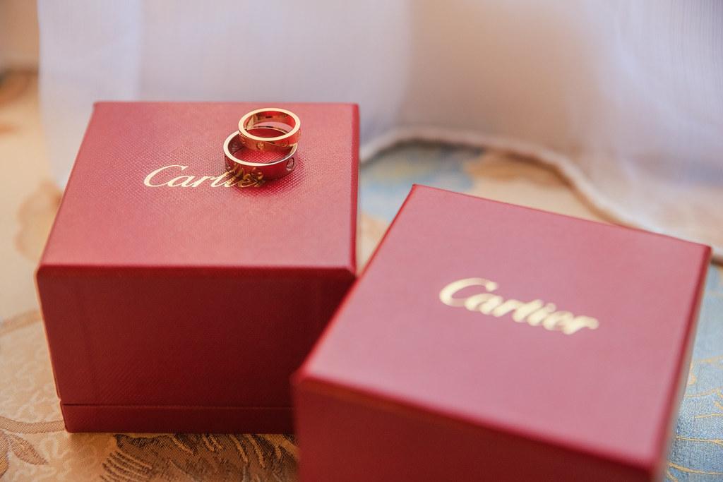 婚禮紀錄,婚攝,婚禮儀式,午宴,新莊,典華旗艦店