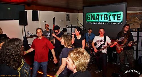 2015_04-gunzburg-101