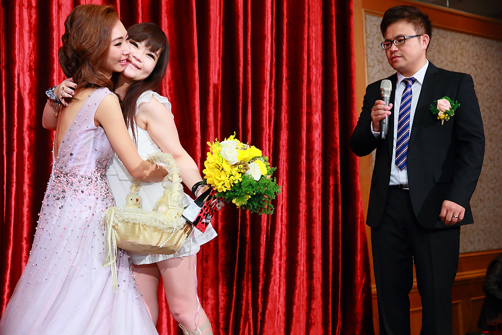 My wedding_1212