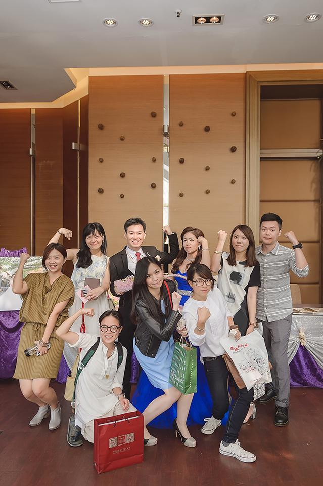 台南東東宴會廳東饌廳-053