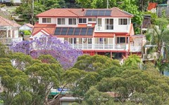 26 Loves Avenue, Oyster Bay NSW