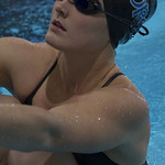 "<b></b><br/> Women's Swimming and Diving Morningside <a href=""//farm6.static.flickr.com/5695/22563838060_bd1bd1c270_o.jpg"" title=""High res"">∝</a>"