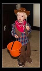 Halloween-2015-6033 copy