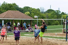 Volleyball-Collection-2015-3388_picc