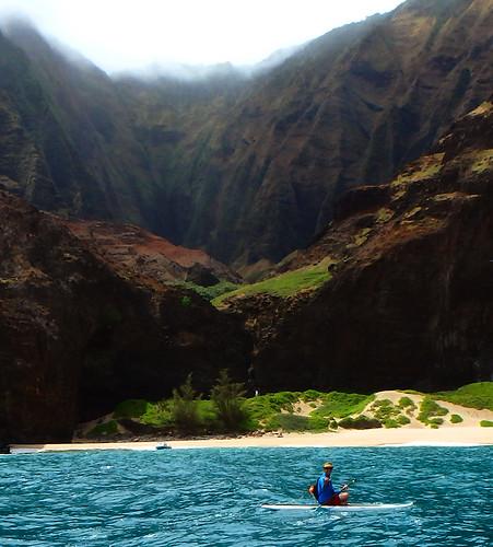 Kauai 2014 32