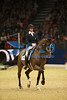 IMG_2473 (RPG PHOTOGRAPHY) Tags: world london cup olympia dressage 2015 tiamo jorinde verwimp