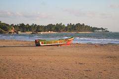 AJY_3066 (arika.otomamay) Tags: beach sri lanka srilanka trincomalee