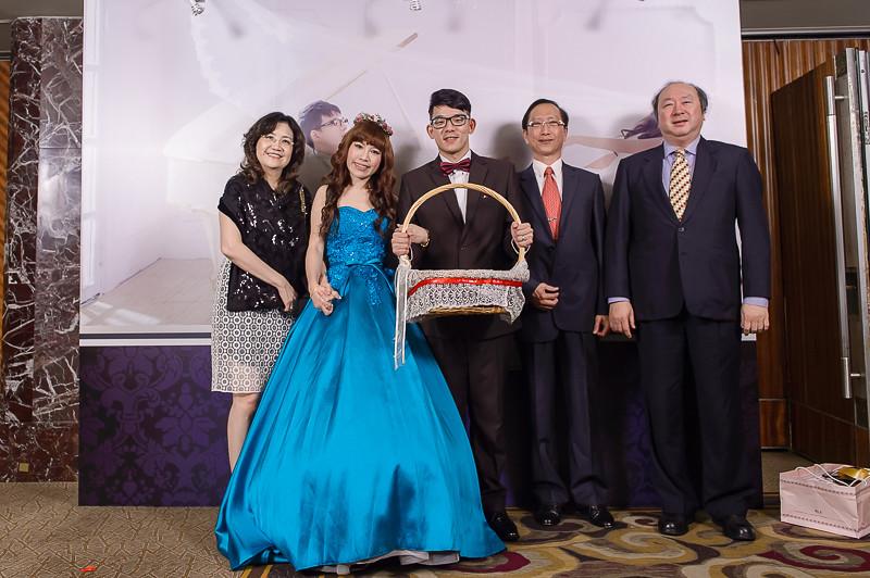 合照搶先版,台北喜來登大飯店,Sheraton Grande Taipei Hotel,婚攝茶米,婚禮攝影,婚攝推薦(0049)