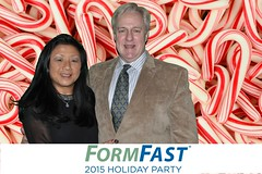 "Form Fast Christmas Party 2015 • <a style=""font-size:0.8em;"" href=""http://www.flickr.com/photos/85572005@N00/23453669860/"" target=""_blank"">View on Flickr</a>"