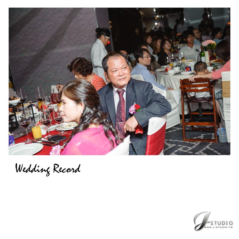 晶華婚攝,晶華酒店,晶華婚宴,新秘函師 ,婚攝小勇,台北婚攝,紅帽子工作室-0086