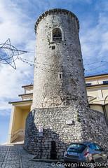 Torre Dei Provenzali