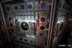 Institut du monde arabe - Paris (vlegallic) Tags: paris france architecture nikon ledefrance tamron fr institutdumondearabe d610 nikond610 tamronsp1530mmf28divcusd tamron1530 tamronsp1530