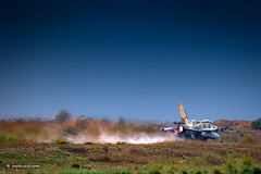 Afterburner Thursday!  Nir Ben-Yosef (xnir) (xnir) Tags:  israel force air thursday nir afterburner iaf israelairforce benyosef xnir nirbenyosef