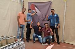 DSC_0010 (Al Ahliyya Amman University) Tags: university palestine president amman jo jordan memory land aau      ccbysa  ahliyya   balqa  alsaro