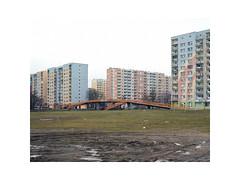 no name poland (71) (Tomek Łaptaszyński) Tags: city urban film analog landscape poland polska 6x7 nnp laptaszynski łaptaszyński nonamepoland