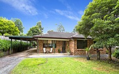 9 Horsfield Road, Bilpin NSW
