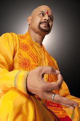 Meditation (yoga guru suneel singh) Tags: hot teacher master yogi meditation zensutra yogaguru suneelsingh