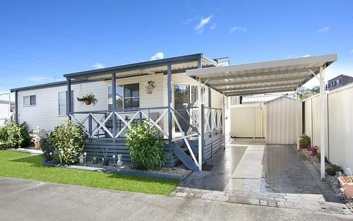 181/91-95 MacKellar Street, Emu Plains NSW 2750