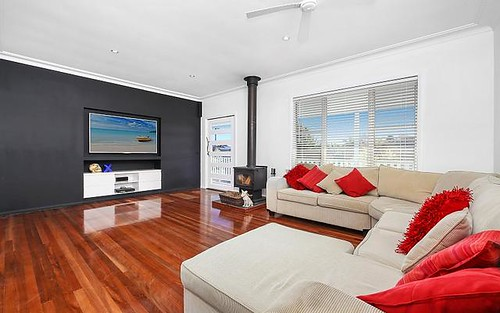 18 The Tiller, Port Macquarie NSW 2444
