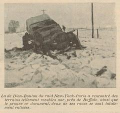1908-04-11. New-York-Paris 3 (foot-passenger) Tags: dionbouton  dedionbouton bnf gallica bibliothquenationaledefrance   1908
