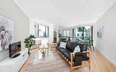 3/1a Booth Street, Annandale NSW