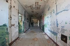 IMG_7786 (mookie427) Tags: urban explore exploration ue derelict abandoned hospital tuberculosis sanatorium upstate ny mental developmental center psychiatric home usa urbex