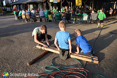 "ScoutingKamp2016-281 • <a style=""font-size:0.8em;"" href=""http://www.flickr.com/photos/138240395@N03/29601928744/"" target=""_blank"">View on Flickr</a>"