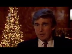 Trump makes questionable comments about young girls in 1992 video (Download Youtube Videos Online) Tags: trump makes questionable comments about young girls 1992 video