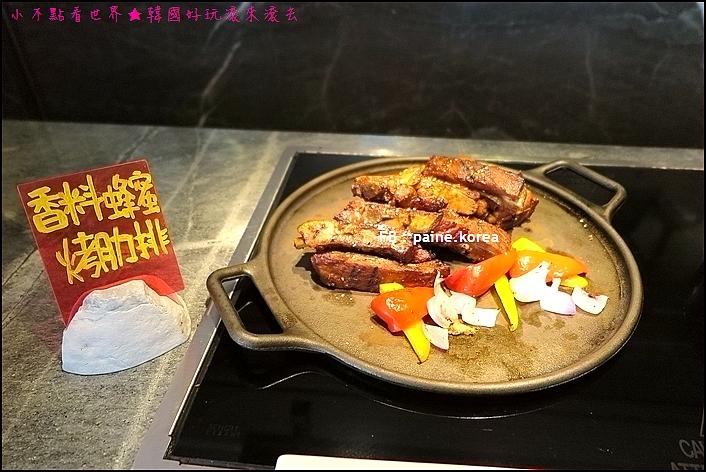 板橋Mega 50 自助餐 (25).JPG