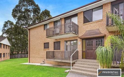 29/17-25 Rudd Road, Leumeah NSW 2560
