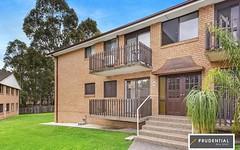 29/17-25 Rudd Road, Leumeah NSW