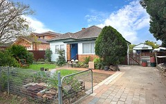 59 Fairview Road, Canley Vale NSW