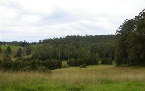 Lot 6, Lot 6 Goulds Rd, Macksville NSW 2447