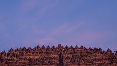 borobudur Yogyakarta Indonesia Sunrise (2 of 35) (Rodel Flordeliz) Tags: borobudur buddhistmonument worldsevenwonders indonesia sunrise rates price yogyakarta vilalge borobudurtemple unesco heritage indonesiaculture hotel islandofjava syailendradynasty