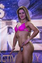 DSC_3810 (Félix Arturo) Tags: contreras mister miss culturismo fisico fisicoculturismo competencia bikini fitness felart concurso mrms casapopular nikon d5100 nikond5100 dslr felixart reflex