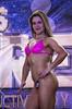 DSC_3810 (Félix Arturo) Tags: contreras mister miss culturismo fisico fisicoculturismo competencia bikini fitness