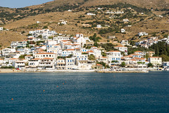 DSC06339a (I.H.Snaps) Tags: greece andros arni batsi