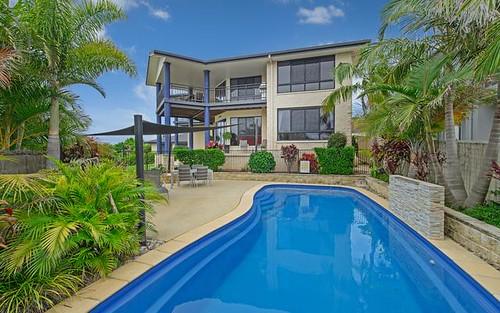 43 Sinclair Drive, Bonny Hills NSW 2445