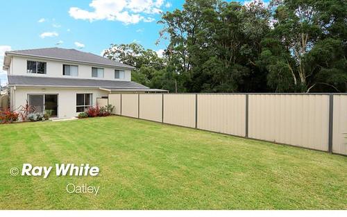 132 Boundary Road, Peakhurst NSW 2210