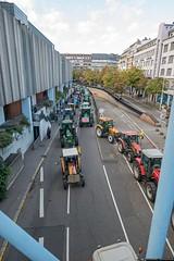 _DSC8665 (Copier) (GCO NON MERCI) Tags: manifestationcontrelegco 15octobre2016 strasbourg gco a355 cos vinci tousuniscontrelegco vincigehheim