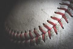 Homerun (Stadt_Kind) Tags: sonyilce7m2 sonyfe2890macrogoss germany bavaria kempten stadtkind doflicious dof bokeh macrophotography macro homerun baseball