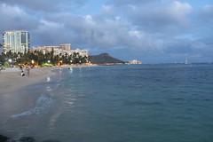 IMG_1523 (michelleingrassia) Tags: oahu hawaii hi diamondhead