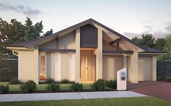 Lot 109 Louisiana Road, Hamlyn Terrace NSW