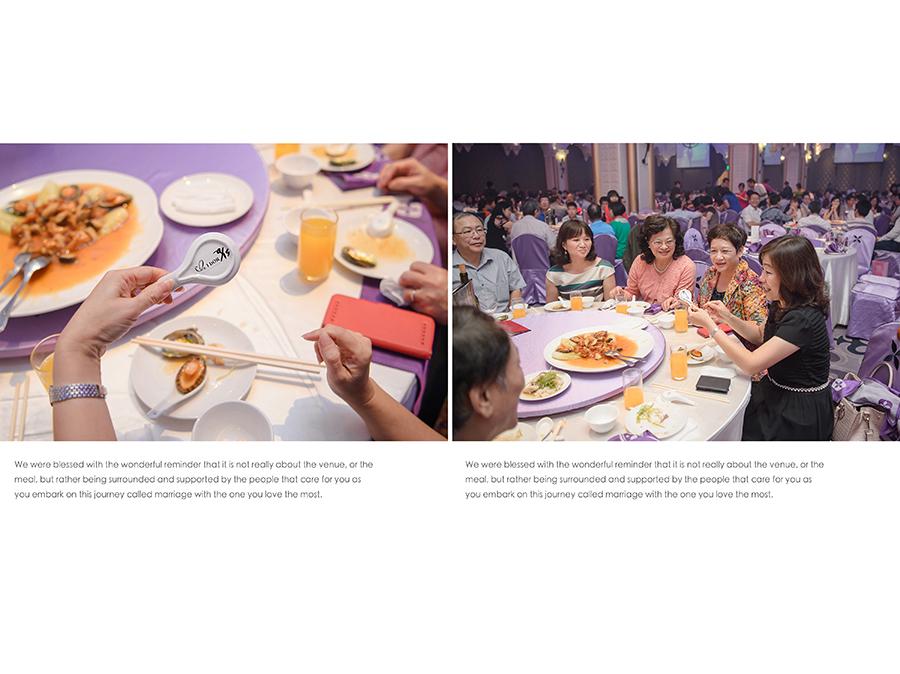台北婚攝 婚攝 婚禮紀錄 潮港城 JSTUDIO_0146
