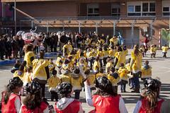 argazki batzuk (81) (saninaziohlhi) Tags: 2015 bob carnaval esponja ikas