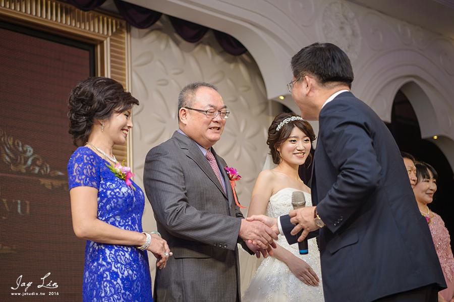 台北婚攝 婚攝 婚禮紀錄 潮港城 JSTUDIO_0128