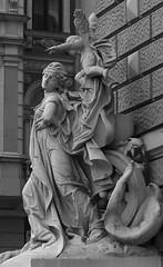 IMGP8837dd (Sigrid_Silverheart) Tags: italianrenaissance hermanngottliebhelmer viennabaroque odessa national academic opera ballet theater